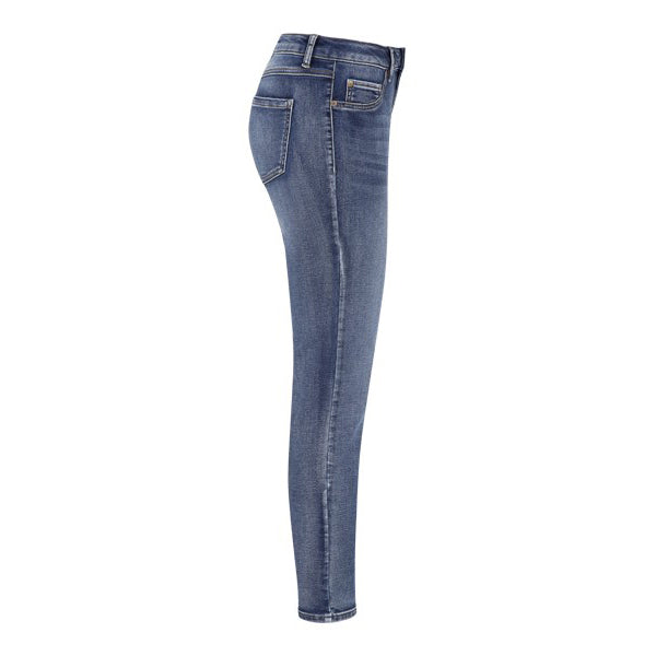 TRIBAL // 5188O DREAM JEAN