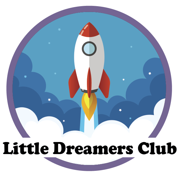Little Dreamers Club
