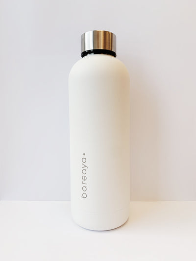 500ml Water Bottle - Bareaya