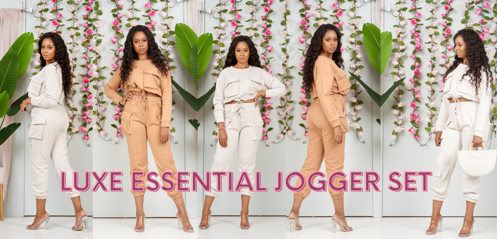 NYCOWLL - Black Owned Women's Online Fashion Boutique