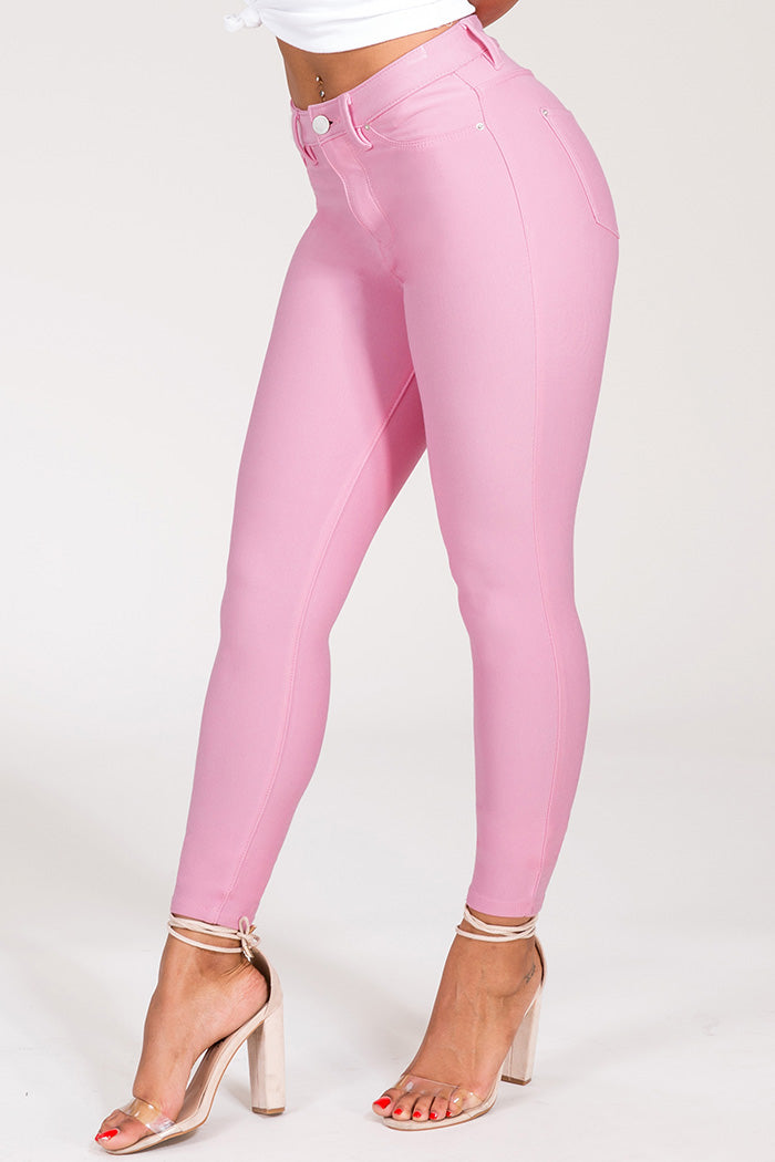 Barbie Tings Ultra Stretch Pants