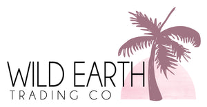 Wild Earth Trading Co
