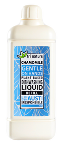 Chamomile Dishwashing Liquid
