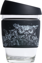 Load image into Gallery viewer, JOCO Artist Series Cup 12oz