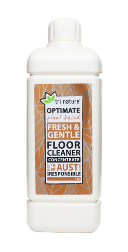 Optimate Floor Cleaner