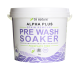 Alpha Plus Pre Wash Soaker