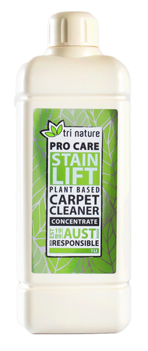 Pro Care Carpet Cleaner