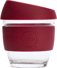 Load image into Gallery viewer, JOCO Cup 8oz