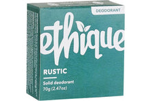 Load image into Gallery viewer, Ethique Deodorant