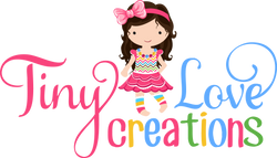 Tiny Love Creations