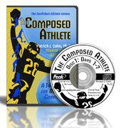The Confident Athlete Series Digital Bundle (5 Programs), For Athletes