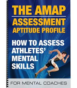 AMAP Assessment System (Digital Download)