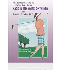 Back in the Swing of Things (PDF Download)