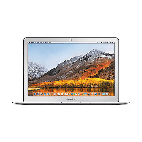 "MacBook Air 11"" (A1370/A1465)"