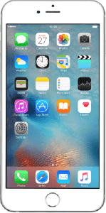 iPhone Repair Marylebone London