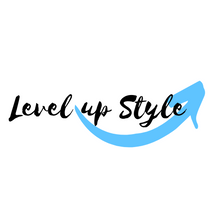 Level Up Style