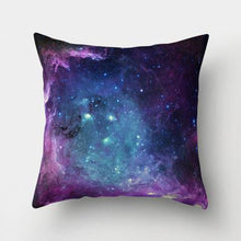 Load image into Gallery viewer, outta space cushion cover