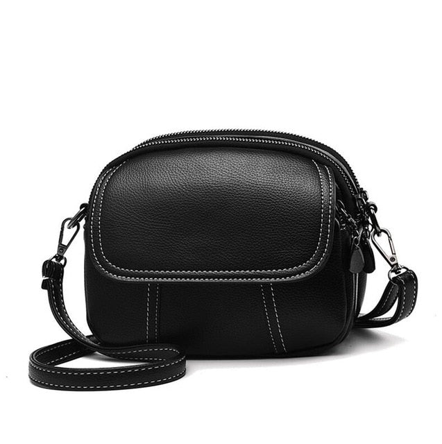 black special occasion hand bag