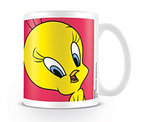 Tweety Mugs