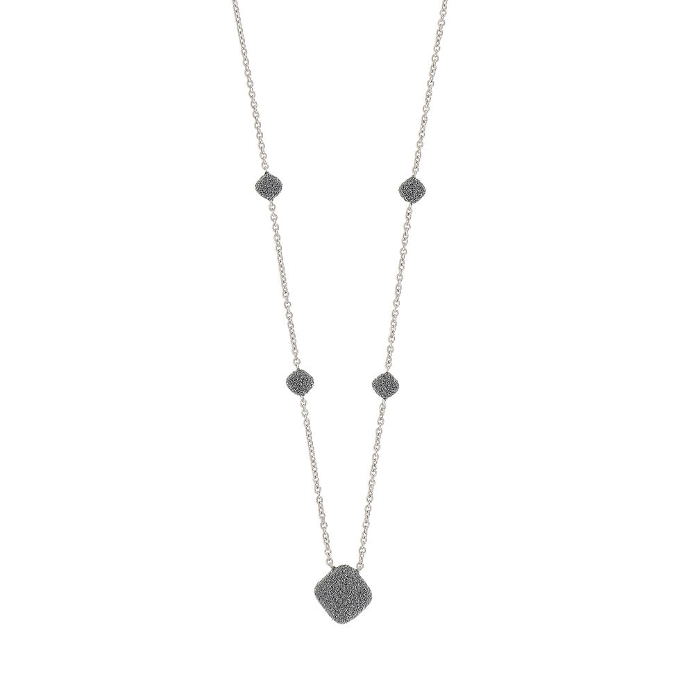 Diamanti Pendant Necklace