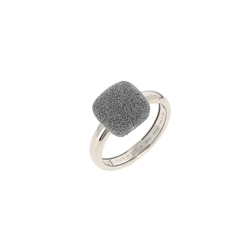 Jolie Diamanti Ring