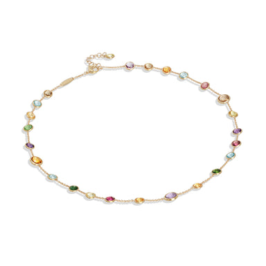 Margo Bicego Jaipur Necklace