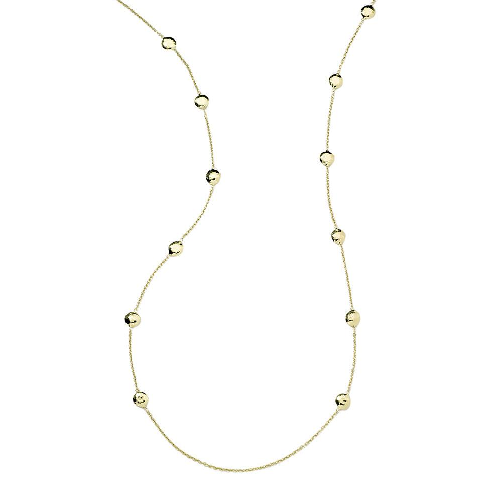Classico Pinball Station Necklace