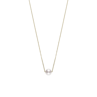 Akoya Pearl Japan Collection Pendant
