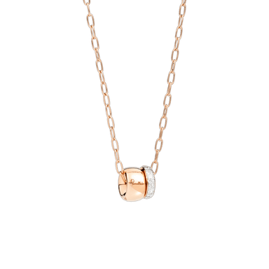 Diamond Iconica Pendant