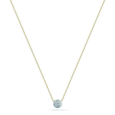 Lauren Joy Mini Necklace