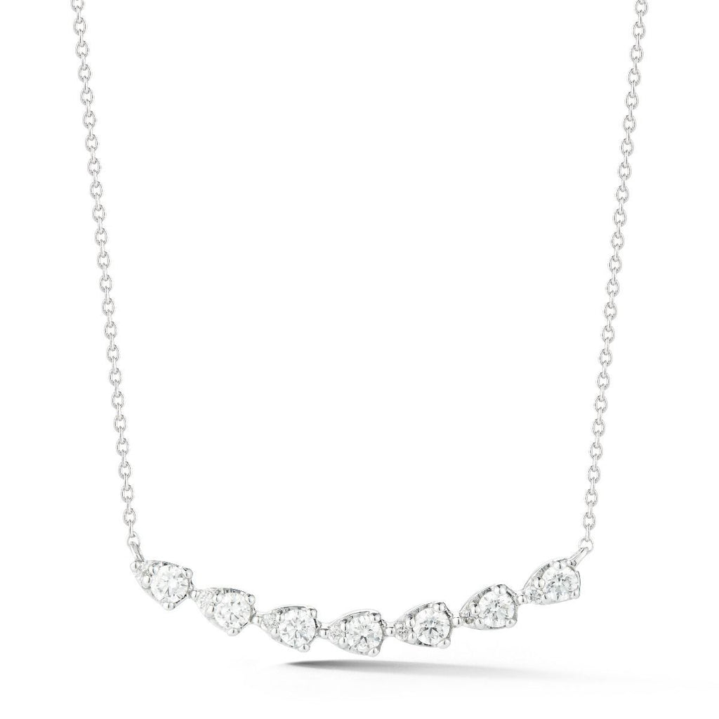 Sophia Ryan Bar Necklace
