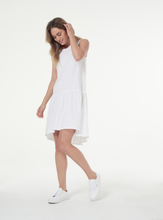 Load image into Gallery viewer, CLÉ Organics HAILEY Dress