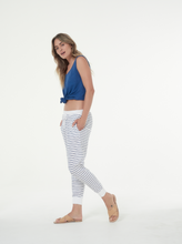 Load image into Gallery viewer, CLÉ Organics CAMILA Lounge Pants