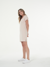 Load image into Gallery viewer, CLÉ Organics STELLA Dress