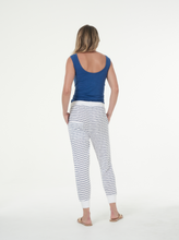 Load image into Gallery viewer, CLÉ Organics CAMILLA Lounge Pants