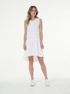 CLÉ Organics HAILEY Dress