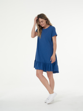Load image into Gallery viewer, CLÉ Organics BROOKLYN Dress