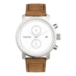 Takoda DURDEN Watch