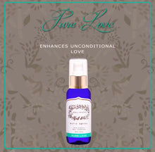 Load image into Gallery viewer, Balipura PURE LOVE Auric Spray 100ml