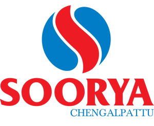 Soorya Garments