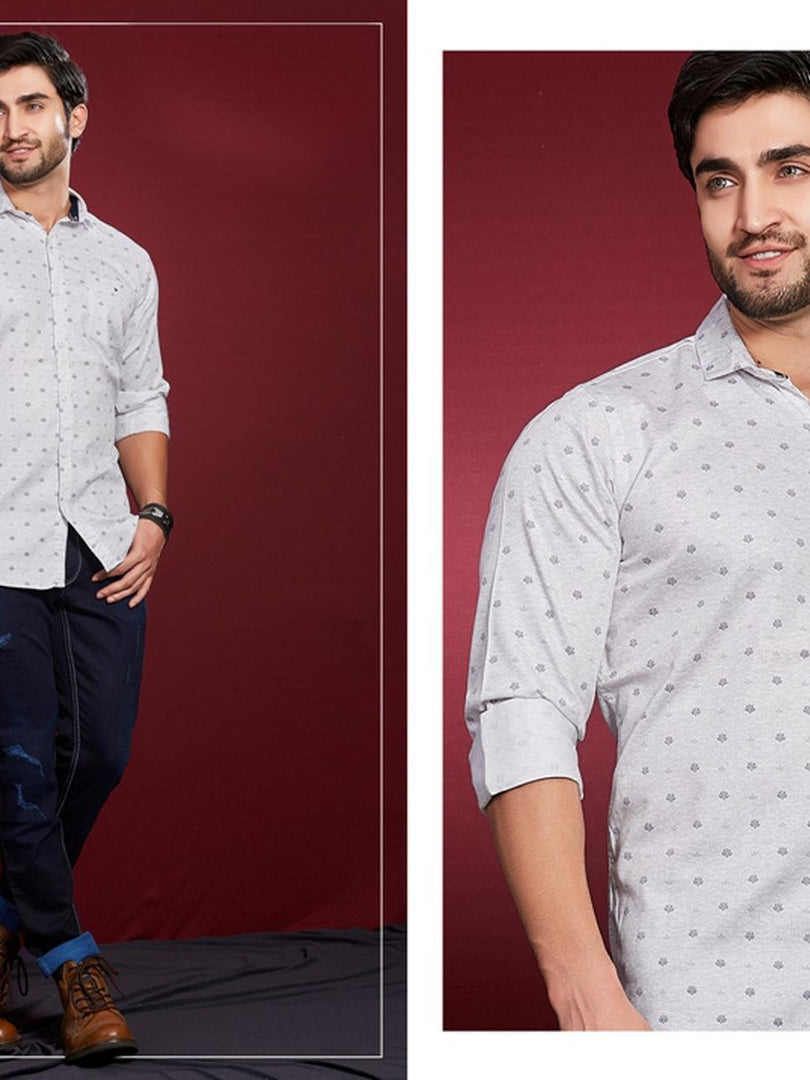 Mens Casual Shirt 20