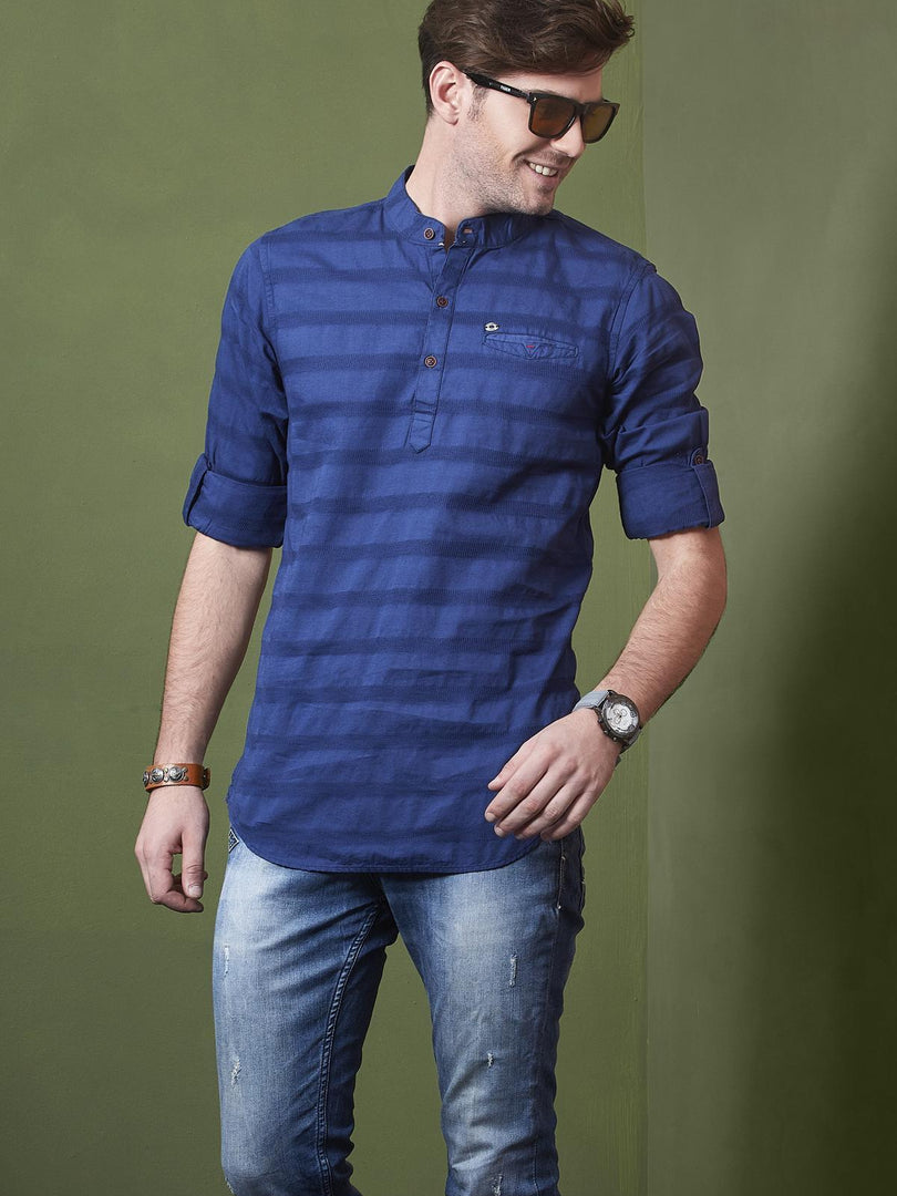 Mens Casual Shirt 50