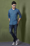 Mens Casual Shirt 52