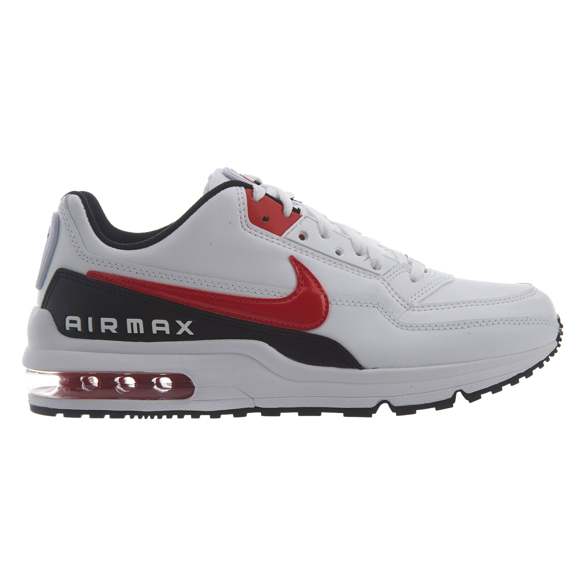 new arrival 35468 5358a Nike Air Max Ltd 3 Mens Style   Bv1171-100