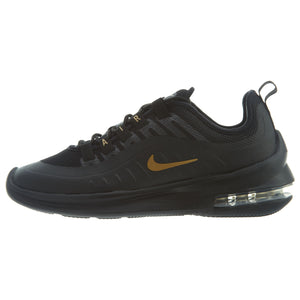 Details about Men Nike Air Max Vision Runninglifestyle Shoes BlackWhite 918230 007