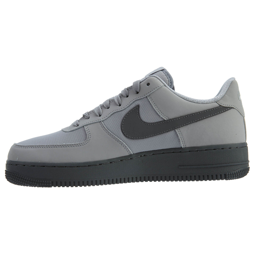 Nike Air Force 1 '07 Txt Mens Style