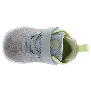 best sneakers ab6e7 dc69b Nike Free Rn 2018 Toddlers Style : Ah3456-002