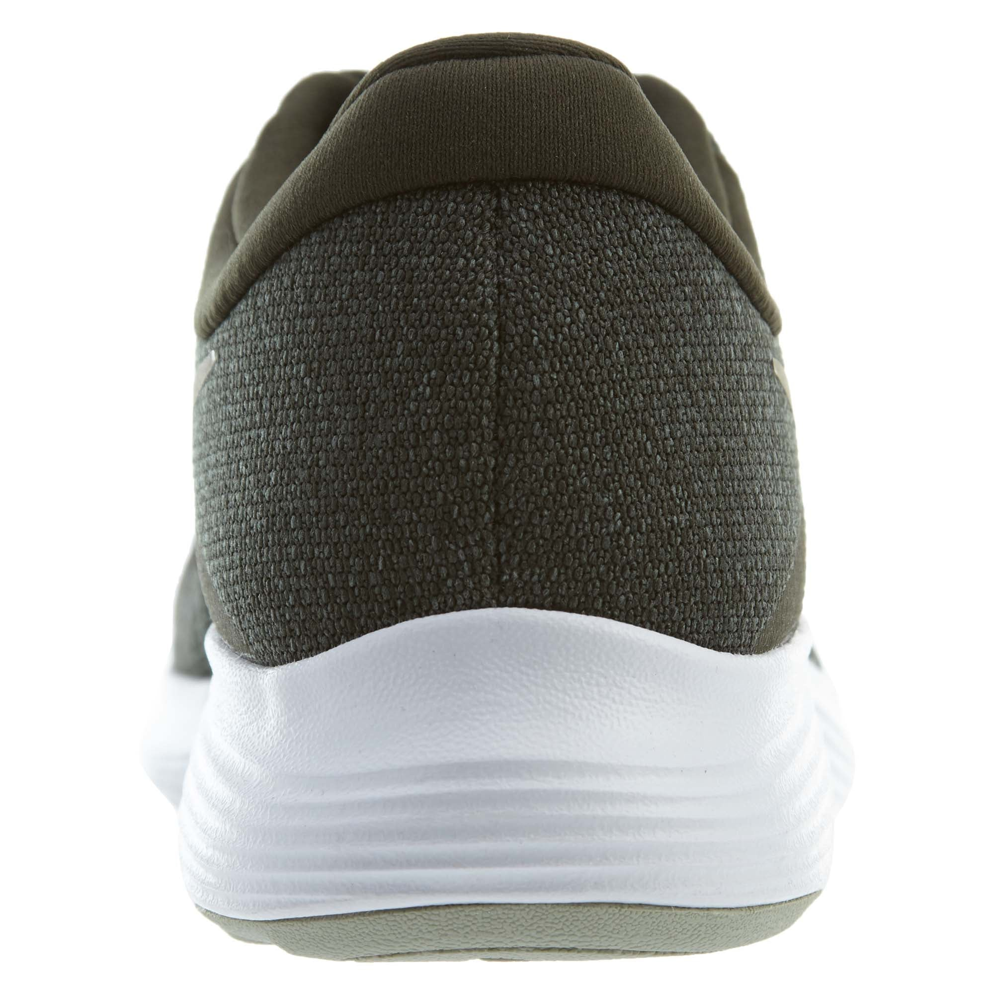 8115bd022053a Nike Revolution 4 Mens Style   908988-302