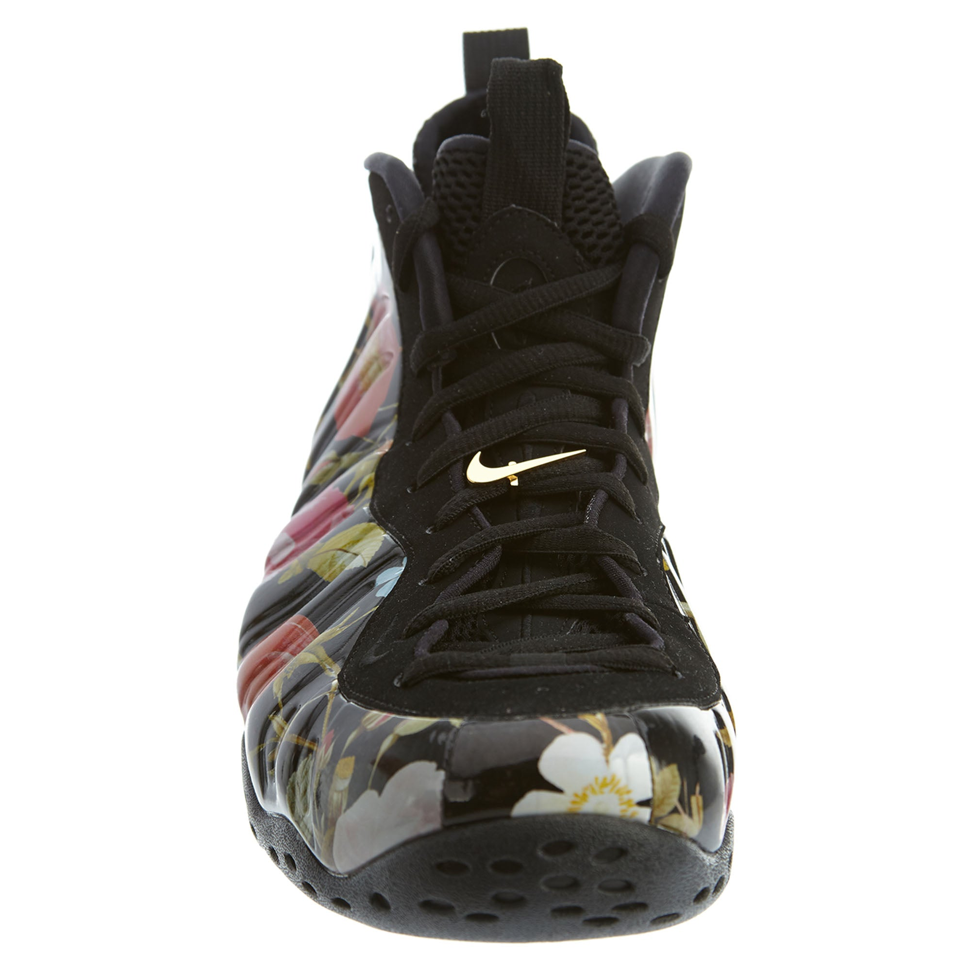newest 3c58b 73169 Nike Air Foamposite One Mens Style   314996-012
