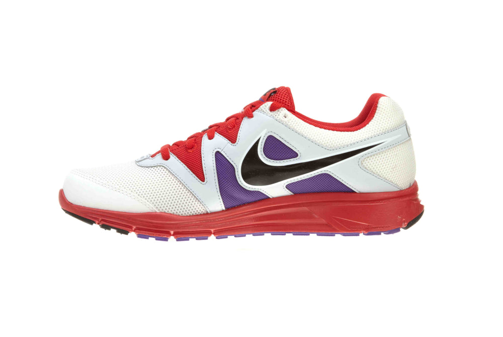 newest collection ad132 fce63 Nike Free Xt Motion Fit+ Women Style 487753